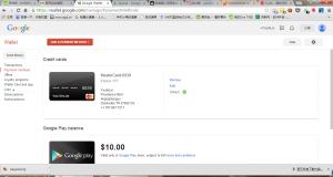 莫非可以了-添加信用卡成功-20140319215958