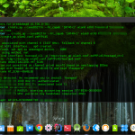 Linux共享WiFi